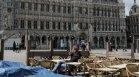 Белгия отменя забраната за несъществени пътувания в ЕС