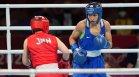 Стойка Кръстева: На финала трябва да е най-хубавият ми мач и да зарадвам България