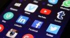 Атаката на Apple не срина Twitter, потребителите и цената на акциите нараснаха