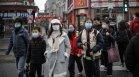 Китай има ясен план как да отвее САЩ в икономическата надпревара