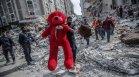 """Неделя - най-смъртоносният ден за Палестина, убит е лидер на """"Ислямски джихад"""""""
