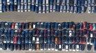 Китай очаква ръст на продажбите на коли с близо 400%