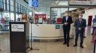 Николова от Летище Бургас: СПА дестинациите са резервирани на 100%