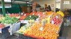 Тежка година за зеленчукопроизводителите, заливат ни с чужда продукция