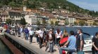 """Италия отменя карантината за пристигащите от България със """"зелен сертификат"""""""