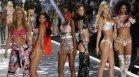 Шоуто на Victoria's Secret ще се завърне с изцяло нов външен вид