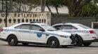 Полицаи в САЩ застреляха афроамериканка, намушкала две жени с нож (ВИДЕО)