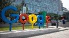 Google спира да продава реклами въз основа на търсене в мрежата
