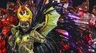 Разочароващо: Заради пандемията отменят прочутия карнавал в Рио
