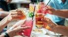 Учени: Отказът от алкохол удължава живота с 28 години