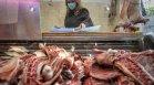 За последните 6 години огромен ръст на цените на месото и хляба, колко ни струва?