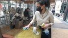 Ресторантьорите скочиха: Безумни са идеите за ново затваряне