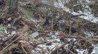 Helpbook аларма: Никога не е почиствана река Конска в землището на Билинци