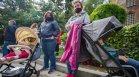 Отложеното първо класиране за детските градини изкарва родители пред СО