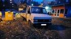 Сигнали от Helpbook: Изоставени от години коли заемат паркоместа