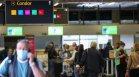 Ковид-19 все още не е покрит риск при всички застраховки за пътуване в чужбина