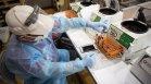 Чехия изисква негативен PCR или бърз тест от транзитно преминаващите