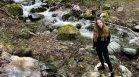Любимата на Григор Димитров: В България е невероятно