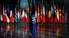 НАТО създава генерален план за защита срещу потенциална руска атака