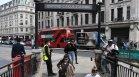 Троен удар по Великобритания: Ковид-19, грип и RSV вирус, властите обмислят локдаун