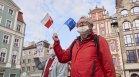 Полша загубила 120 млрд. евро откакто е в ЕС, заговори се за Polexit