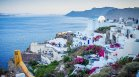 Десетки български туристи с резервации в Гърция рискуват да останат на улицата