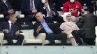Ердоган: Скоро Турция забравя за Ковид-19, изпреварваме всички държави