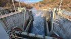 """""""Хидроенергия"""": 250 ВЕЦ-а спират работа принудително"""
