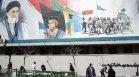 Иран не желае преки ядрени преговори със САЩ