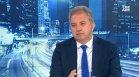 Борис Ячев, НФСБ: Трябва да се водят разговори за общи действия с ВМРО