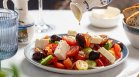 Полезни за здравето хранителни комбинации
