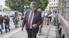 ДБ за отказаната регистрация на листата в Стара Загора: Това е борба на епохите