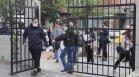 При строго спазване на мерките: Учениците под карантина ще се явяват на изпити