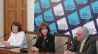ЦИК отхвърли жалбата срещу Стефан Янев, определи я като неоснователна