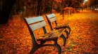 В 22:21 ч. днес настъпва астрономическата есен