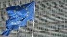 Bloomberg: ЕС може да загуби 100 млрд. евро заради провала на ваксинацията