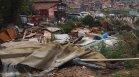 "От HelpBook: Незаконно заселили се роми в ""Дружба"" 1 вдигат шум до полунощ"