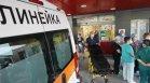 Акад. Петрунов: Нова вълна от Ковид-19 идва през есента, ще засегне предимно младите