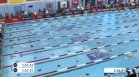 Плувци срещу треньори: Чия е вината за допинг скандала?