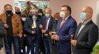 Министър Ангелов: Имаме възможност да ваксинираме между 50 до 100 000 души на ден