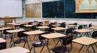 СЗО обясни защо дългото затваряне на училищата застрашава децата