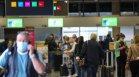 В Чехия отпадат изискванията за PCR и антигенен тест, но само за някои пристигащи