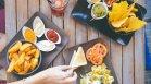 Каква е ролята на храната за психичното ни здраве