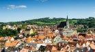 Облекчават ограниченията в Чехия, отварят училищата и детските градини