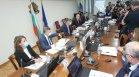 ВСС решава за правилата за избор на председател на ВКС