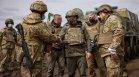 Доц. Вацев: Ще провокират Русия да навлиза в Украйна, за да бъде в ролята на агресор