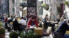 Сърбия затваря магазините от събота до понеделник