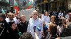 Социолог: Слави Трифонов не е популист, той е третият цар