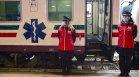 В Италия пускат свободни от коронавирус влакове