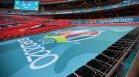 Финалът на Евро 2020 в Англия под въпрос?